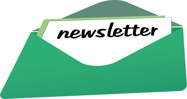 Apúntate a la newsletter de InterTienda